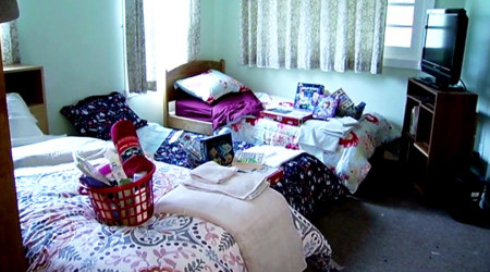 Va. Domestic Violence Shelter Trying to Help More Families