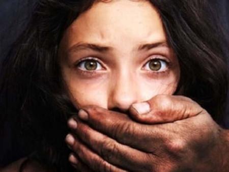Jordan Scraps Law Setting Rapists Free If Married to Victim