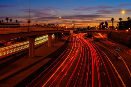 Survey Monkey Says: What Are Top Freeway Projects Coming to Maricopa County?