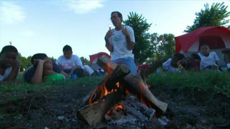 Online registration for Chicago Park District summer programs open