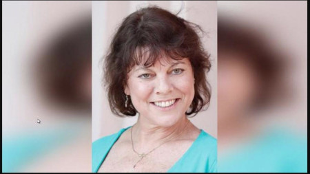 Erin Moran autopsy reveals likely cause of death