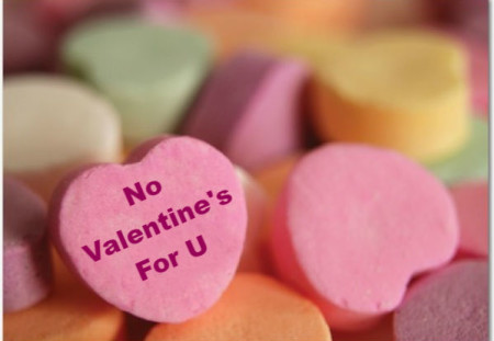 Cities around Indonesia ban Valentine's Day celebrations in schools, hotels, nightclubs