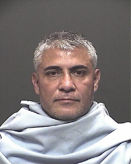 Tucson's 'Fake Doctor' Caused Liposuction Patients Some Real Pain