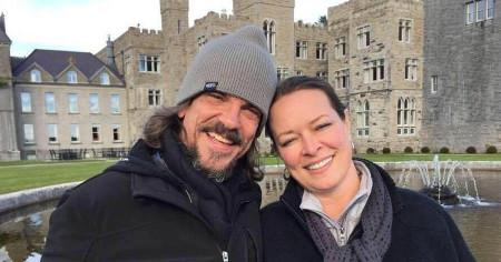 Utah man killed in London attack was hit on bridge by SUV