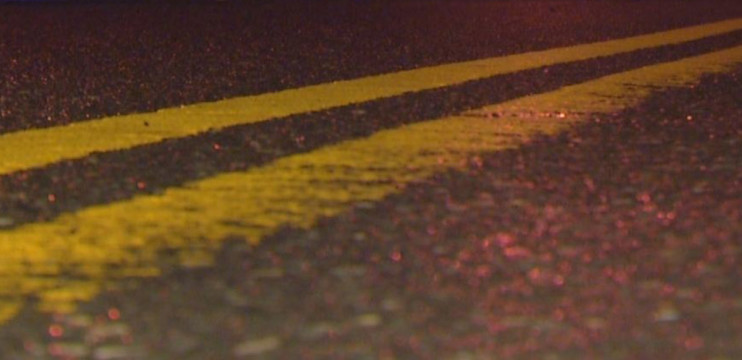 71-Year-Old Woman Killed in Late-Night Crash in NH