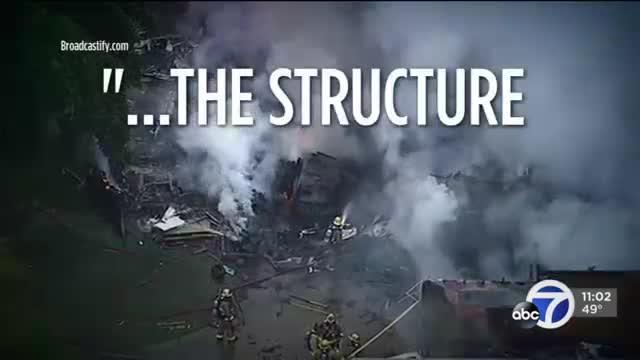 'It's horrible,' South Bay neighbor recalls Riverside plane crash victims