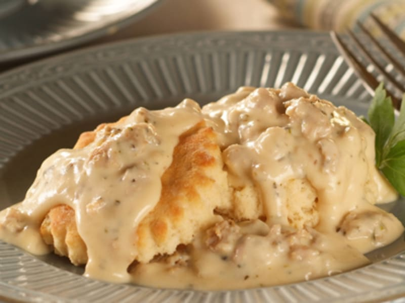 Cilantro cream sauce over chicken recipes