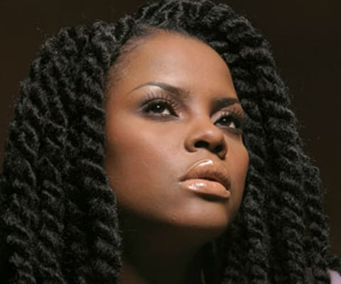 Remarkable 12 Hot Protective Styles You Can Do With Marley Hair Short Hairstyles For Black Women Fulllsitofus