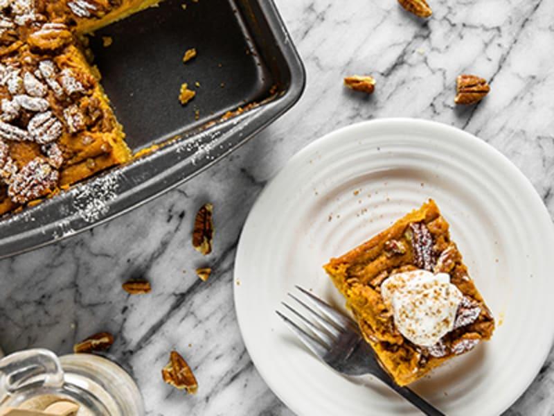 libby sfamous pumpkin pie nestlà very best baking