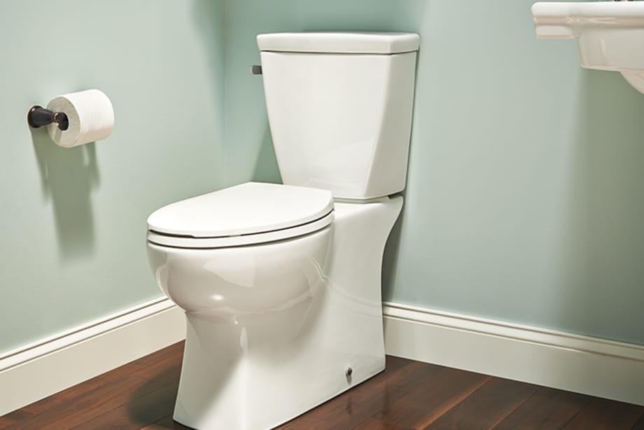 Bathroom Faucets Leaking Base bathroom faucets leaking base - bathroom design