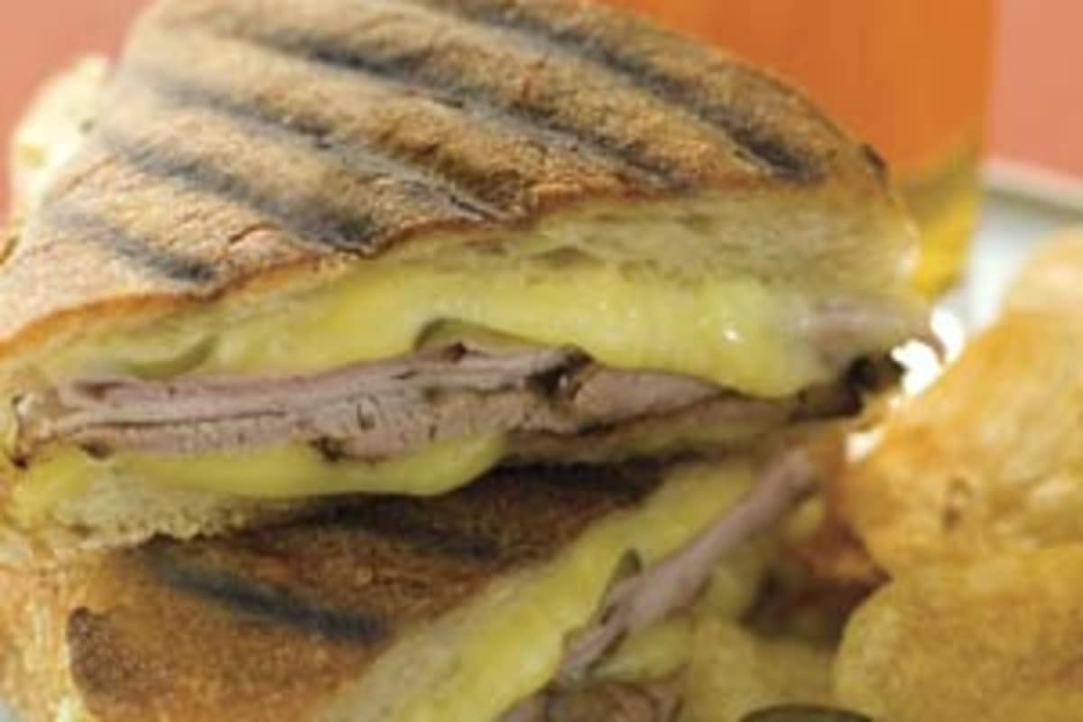 get to know veggie noodles whole foods market grilled n style panini