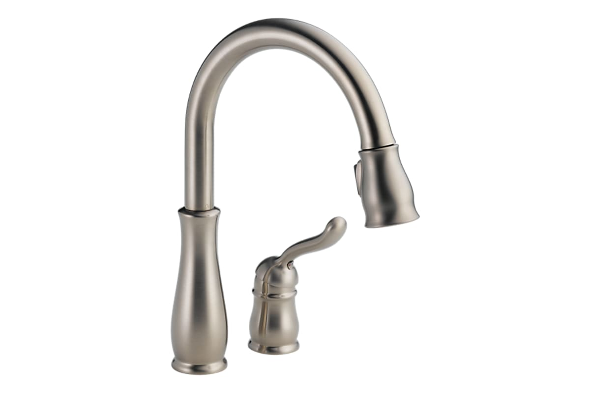 Delta Kitchen Faucet Cartridge Design12571418 Delta Kitchen Faucet Installation How To