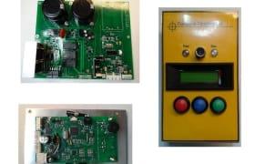 DesignSpark PCB Software