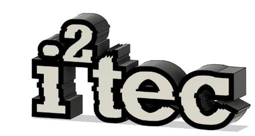 Logo Enclosue