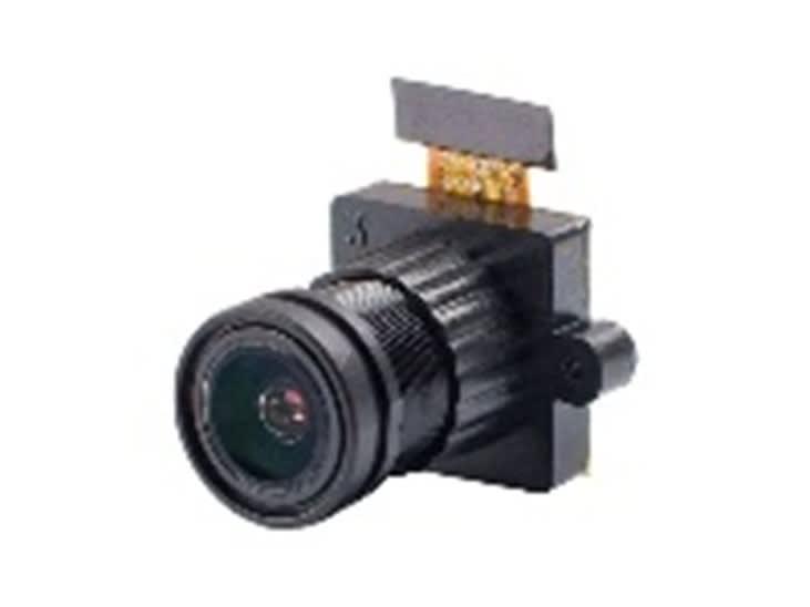 OV2640 Camera Module