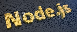 Reasons Why Node.js is the Perfect Choice for Product Development