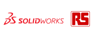 SOLIDWORKS RS Add-In