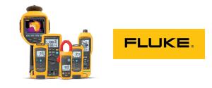 The Fluke ConnectTM App