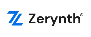 Zerynth - The Middleware for IoT