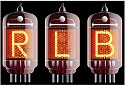 RLB Designs