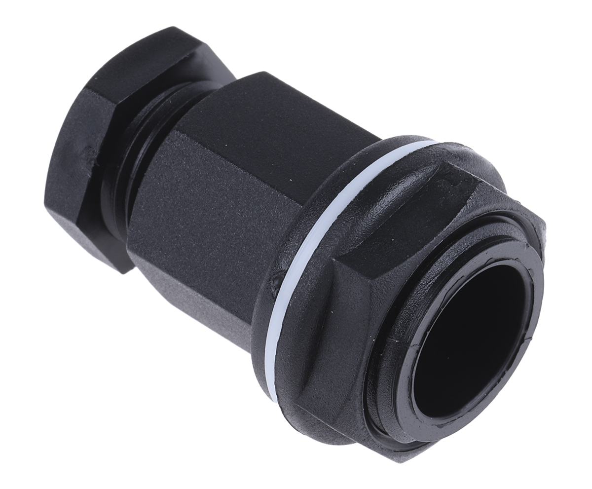 RS Pro Cable Gland