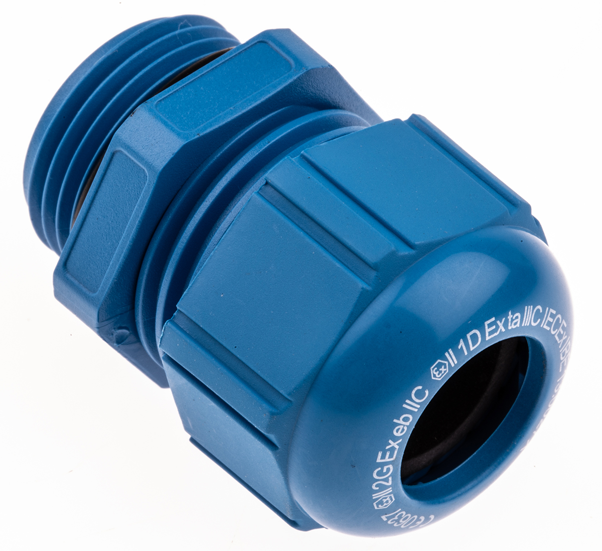 Lapp Cable Gland