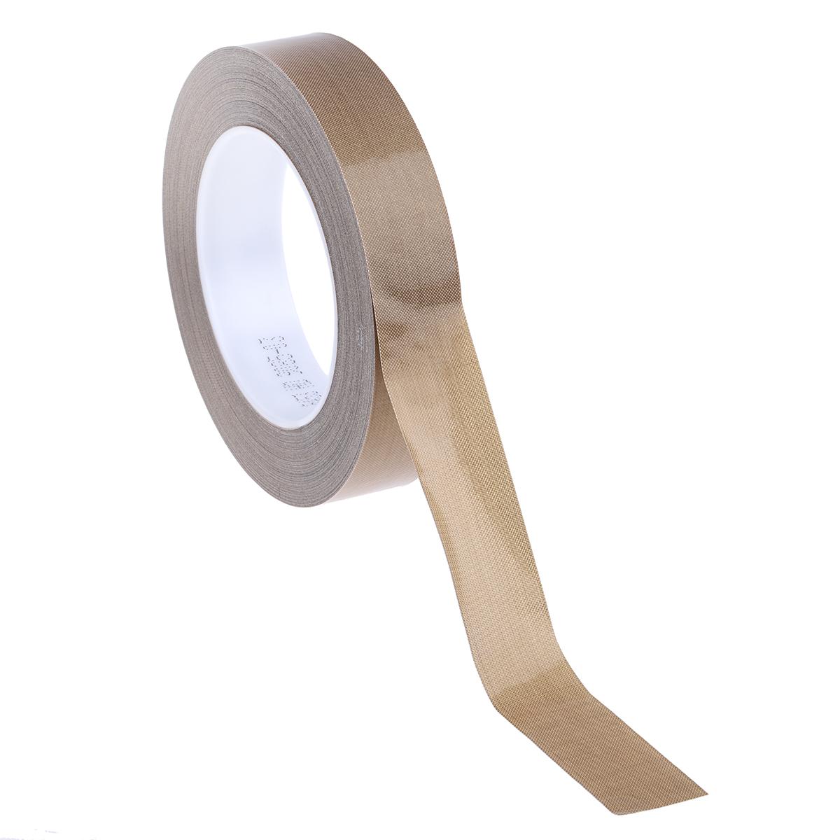 PTFE Tape Guide