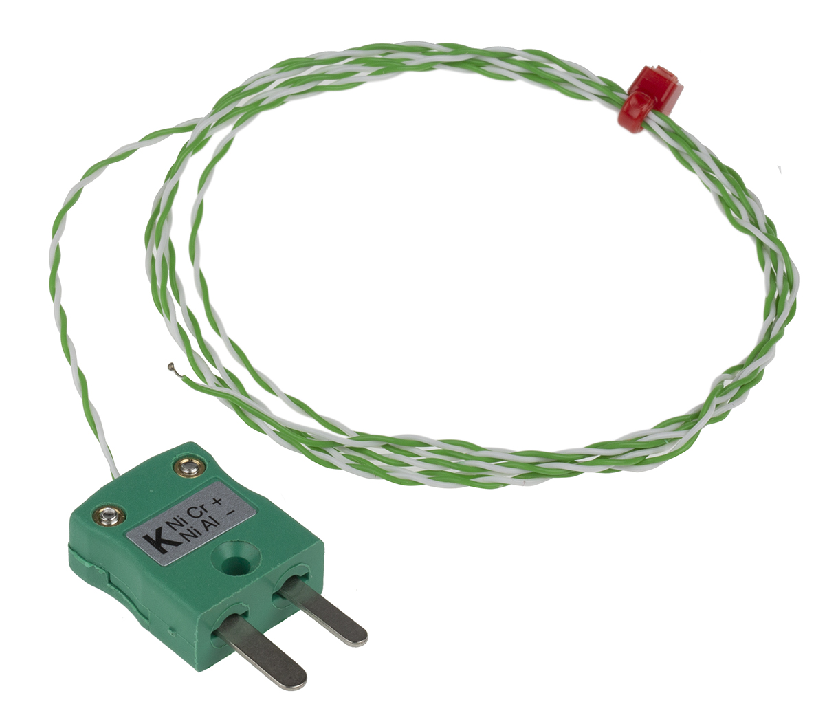 Thermocouples Guide