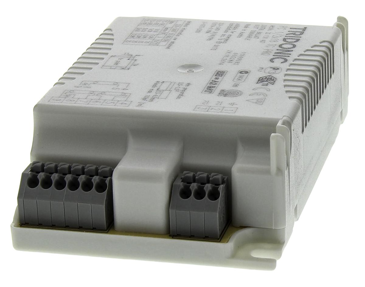 Elektronisches Vorschaltgerät von Tridonic