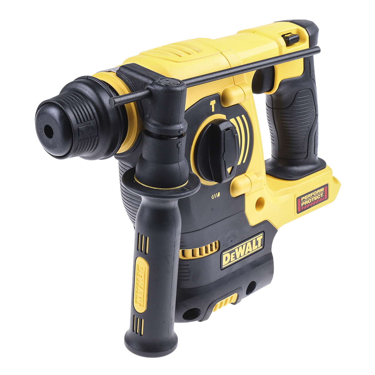 DeWALT SDS Drills