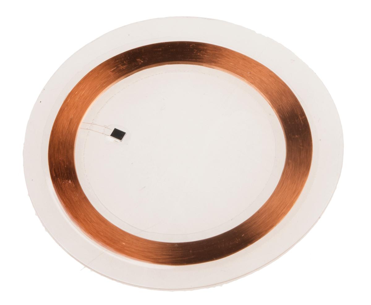 RFID-Empfänger