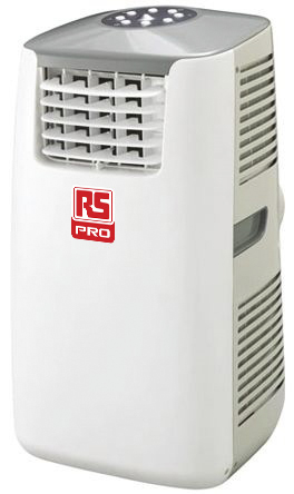 Air Conditioning Units Guide