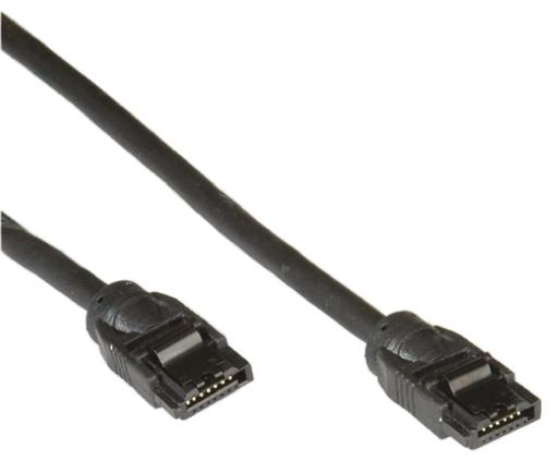 1m SATA Cable