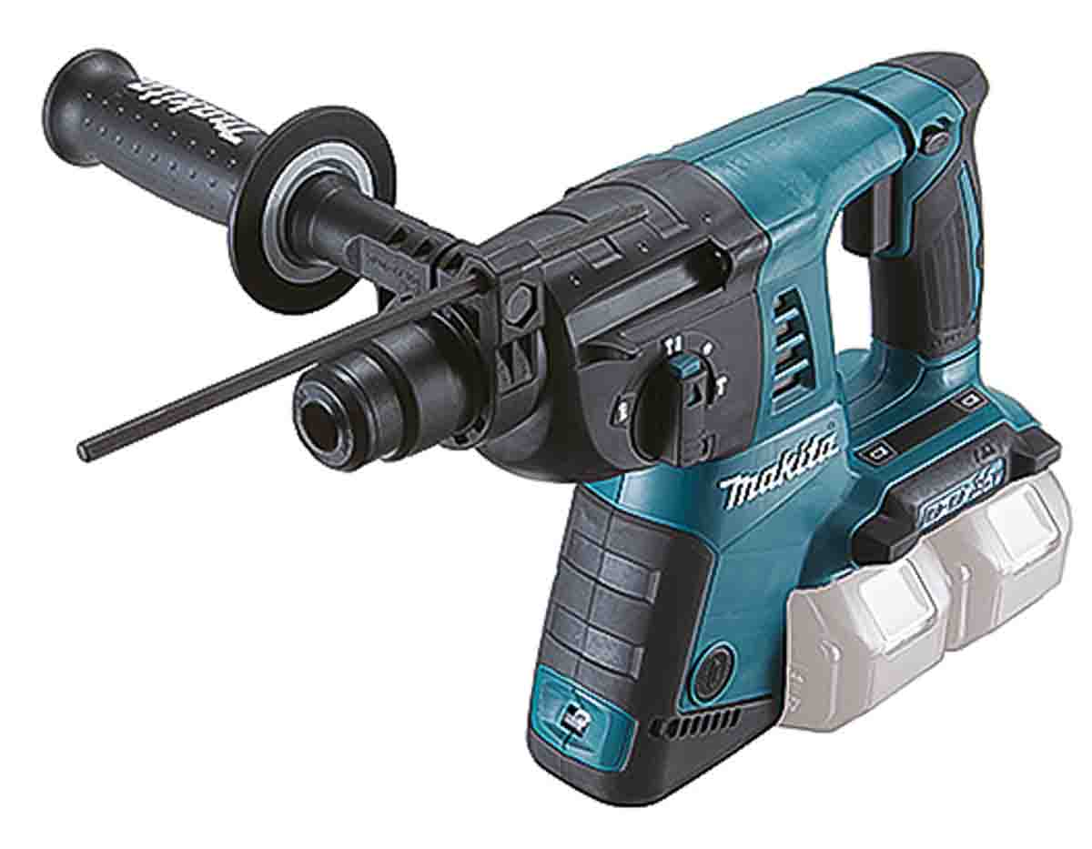 Makita SDS Drills