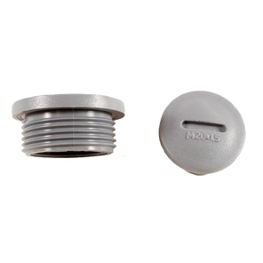 Alpha Wire Cable Gland