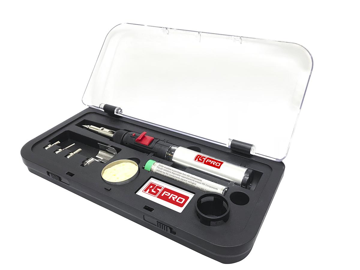 Soldering Iron Kit
