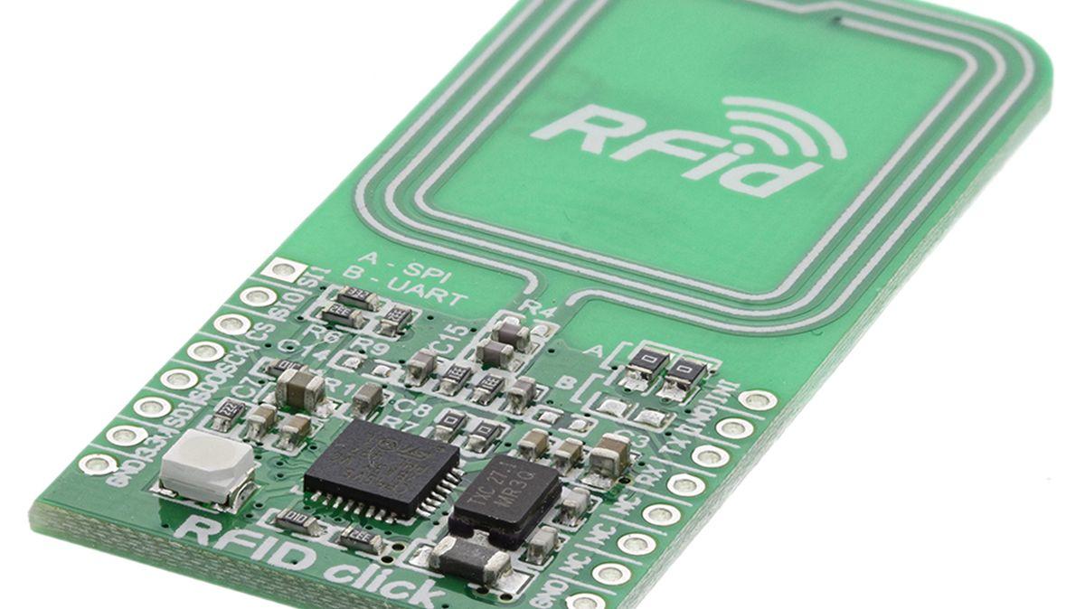RFID-Ratgeber (Vorschaubild)