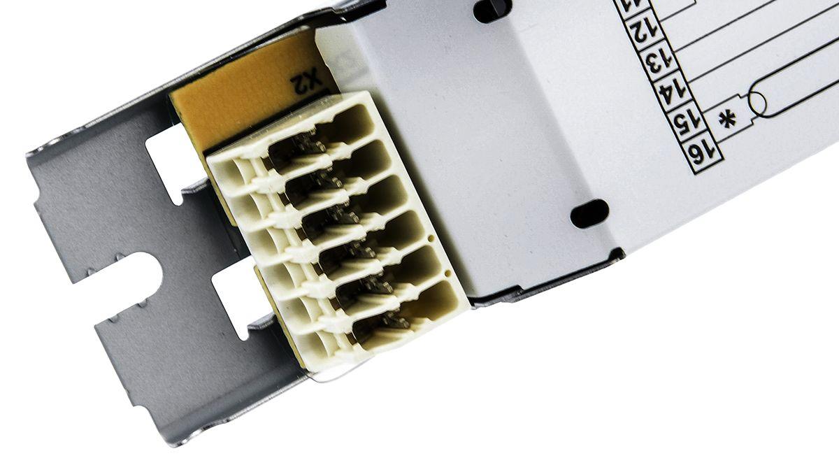 Vorschaltgerät für Leuchtstofflampen