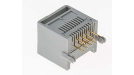 Female RJ45 Connector