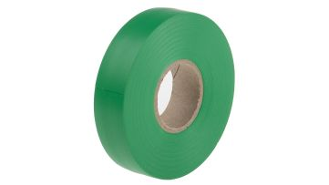 Electrical Insulation Tape Types Alternatives Rs Components