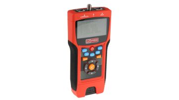 Cat5 Cable Tester