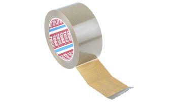 Vinyl Packaging Tape