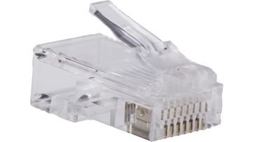 RJ Connector