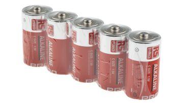 1.5v C Batteries