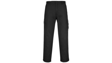 Classic Work Trousers