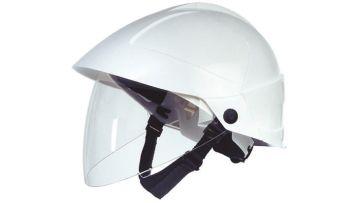 Anti-Fog Face Shields