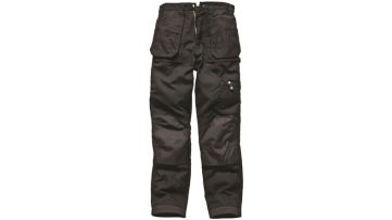 Padded/Reinforced Knee Work Trousers