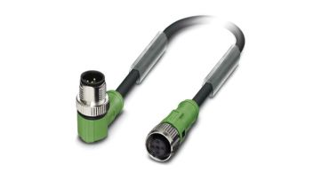 5-Pin Connector