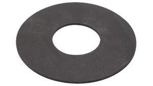O-Ring aus Naturkautschuk