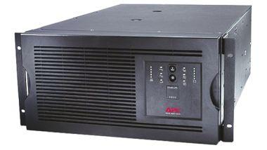 APC Hybrid-USV